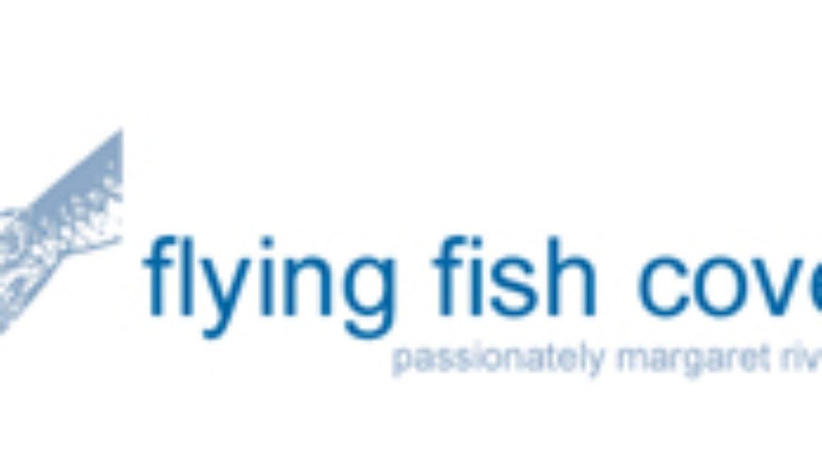 link_flyfish
