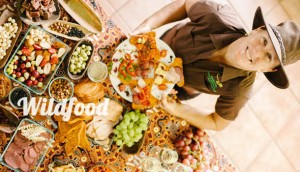 wildfood10