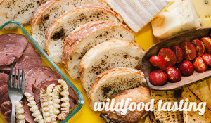 wildfood9
