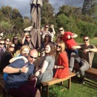 Bushtucker-Tours-Margaret River-Winery-Brewery-Tour-71