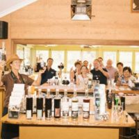 Bushtucker-Tours-Margaret River-Winery-Brewery-Tour-75