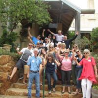 Bushtucker-Tours-Margaret River-Winery-Brewery-Tour-91