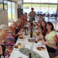 Bushtucker-Tours-Margaret River-Winery-Brewery-Tour-94