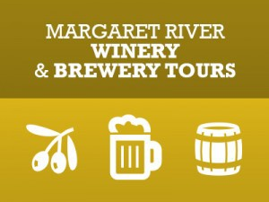 Margaret River Wine and Beer Tour