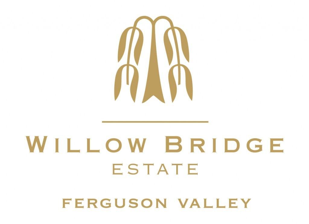Willow Bridge Estate