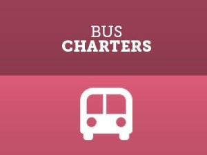 Charter Bus Tours Margaret River