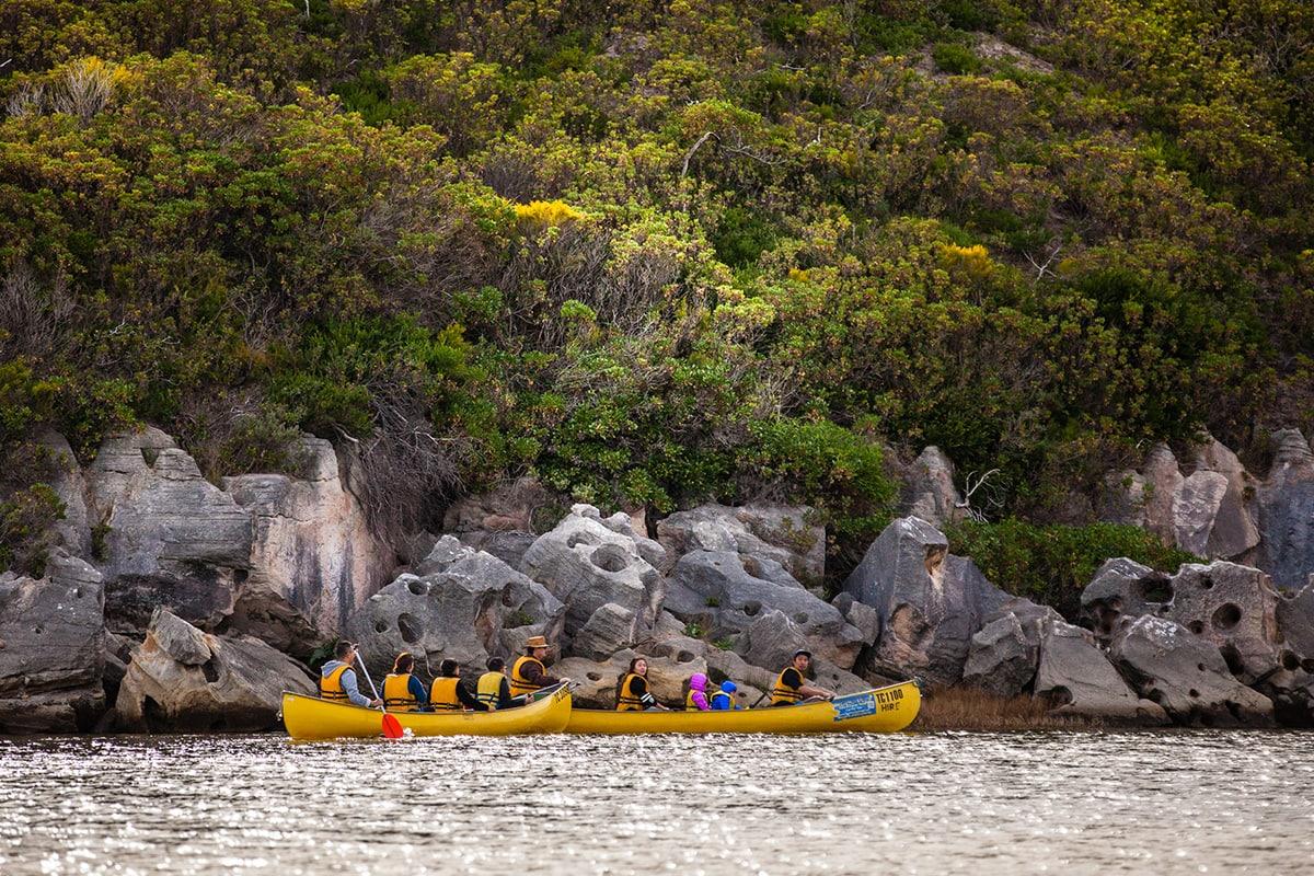 Bushtucker-Tours-Margaret-River_0017_Bushtucker-Canoe-DanielaTommasiPhotography-15