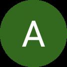 Ann w. Avatar