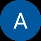 Alex R. Avatar